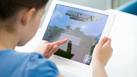 "It's a common story, especially in the ADHD community: ""My kid is obsessed with Minecraft — I don't think he'd sleep if we didn't make him log off!"" Now, parents who wonder how much Minecraft is too much can hear Randy Kulman, Ph.D., and James Daley — both with Learning Works for Kids, an educational technology company — break down the pros and cons of games like Minecraft, as well as common-sense strategies for managing your child's ""digital diet."" Listen now!"