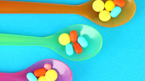 Picky Eater Solutions: 9 Nutrition Tricks for Kids with ADHD