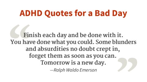 Adhd Quotes 15 Inspirational Famous Quotations