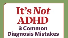 What Is Adhd Meaning Symptoms Causes Types Test For Add