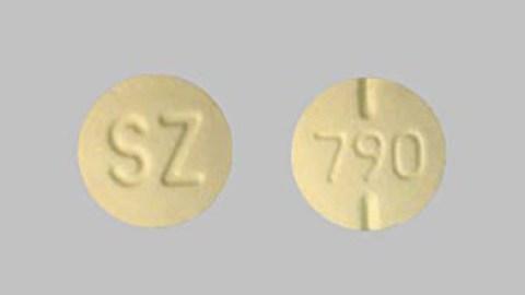 Methylphenidate Uses Side Effects Dosages Warnings