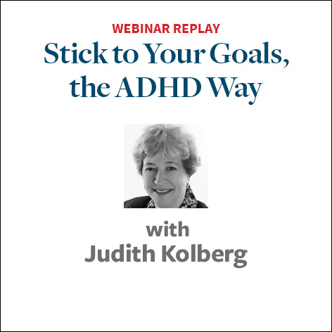 stick to your goals the adhd way2