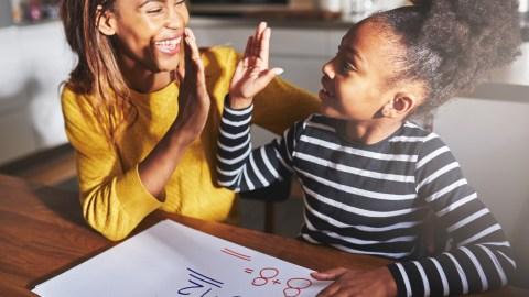 Anxiety And Homework Helping Your Child >> Adhd Homework Helper 13 Easy Study Skills