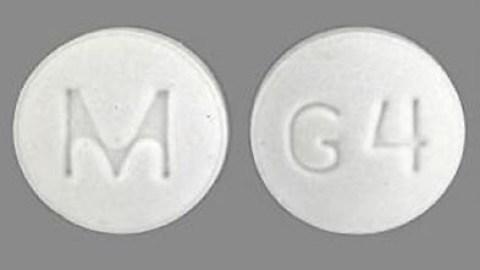 Guanfacine ADHD Medication: Non-Stimulant Side Effects