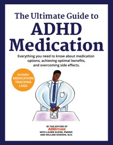 Bonus medication chart also adhd medications your ultimate guide to choosing the best option rh additudemag