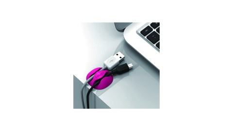 The Beluga cable clip is a great product for people with ADHD