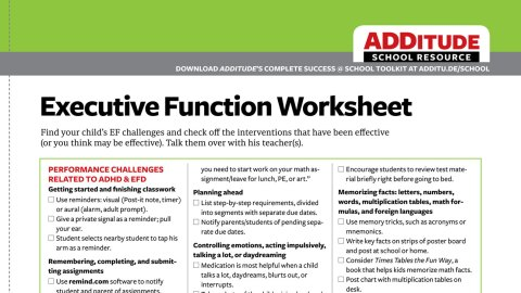 Adhd Worksheets For Youth Free Worksheets For Youth Adhd Worksheets moreover Executive Functioning Worksheets The best worksheets image as well Executive Functioning   Where is it Controlled and How Does it in addition mon Executive Function Challenges  ADHD Back to  Checklist as well Executive Functioning Worksheets Free Executive Functioning additionally Self Control Worksheets Executive Functioning Handling Frustration furthermore 10 Fun Activities That Teach Executive Functioning to Kids and Teens further self control worksheets – omegaproject info also Adhd Worksheets For Child Worksheets For Children Activities in addition Executive Functioning in Sch Therapy   Schy Musings in addition College Worksheet for High Students Working Memory Exercises furthermore Executive Function Worksheets for Adults Best Of Hogrefe also 30 Executive Function Worksheets for Adults – Balancing Equations besides Addictive Behaviors Worksheet Inspirational 22 Beautiful Executive as well Adhd Worksheet Workbook Printable Mental Health Worksheets Awesome likewise Math Functions Worksheet With Answers Parent Function Alge 2. on executive function worksheets for adults