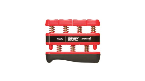 The grip master hand exerciser is a great product for fidgety children with ADHD