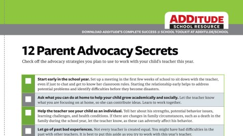 Parent Advocacy What You Should Do And >> Your Child S Academic Rights 12 School Advocacy Ideas