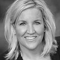 Kristin Seymour
