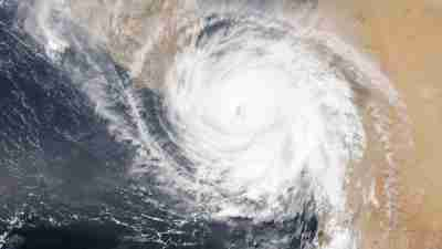 hurricane irma adhd hyperfocus