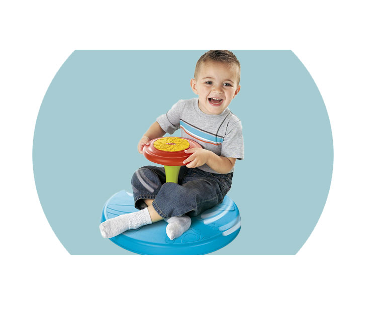 Toys For Handicapped Adults : The best christmas toys for blind children wonderbaby