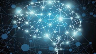 Healing the ADHD brain, with Dr. Daniel G. Amen