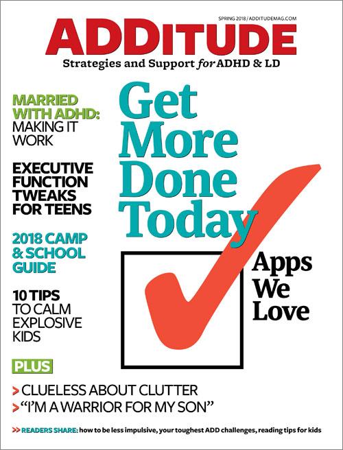 New Digital Issue