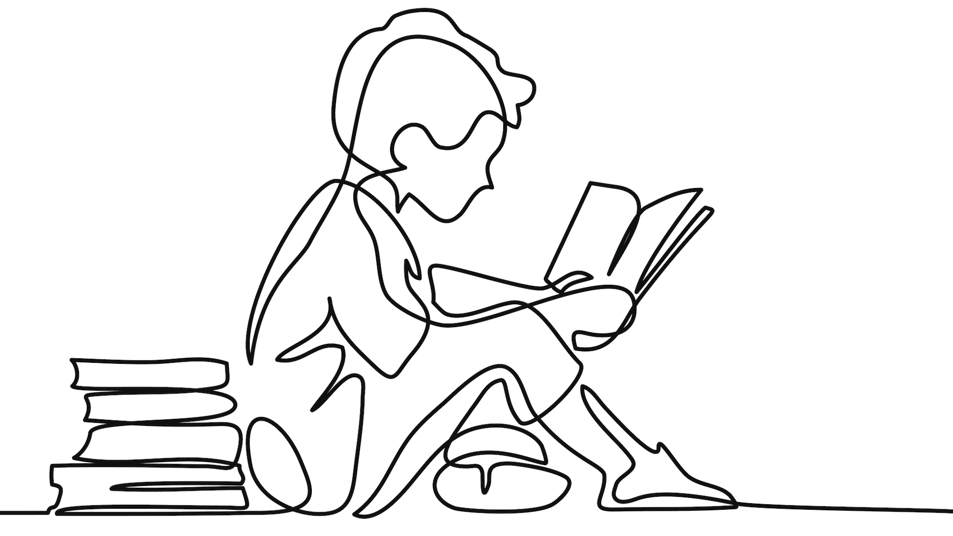 Building Reading Skills at Home: Tips for Children with ADHD