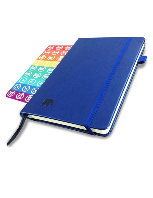 photo relating to The Simplified Planner App referred to as Excellent Planners for ADHD Minds: Period Manage Merchandise