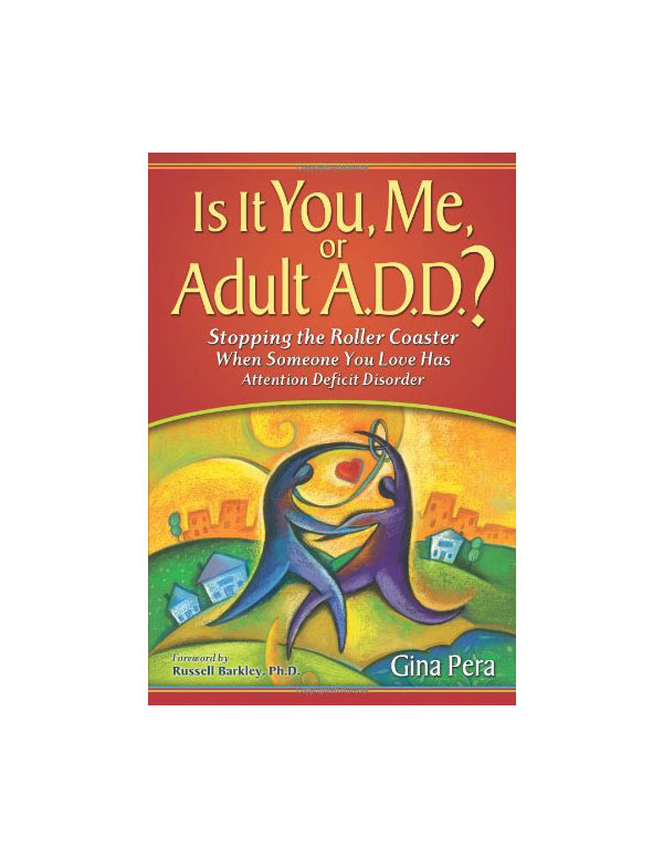 is it you me or adult add