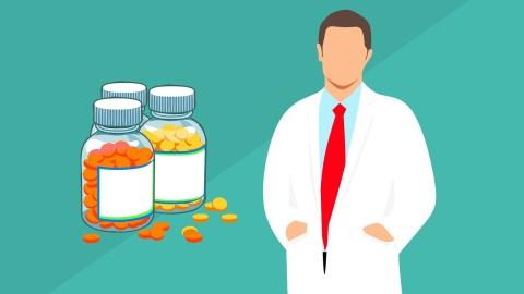 Adderall vs  Ritalin: ADHD Medication Comparison