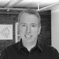 Rick Fiery: Cofounder of InventiveLabs