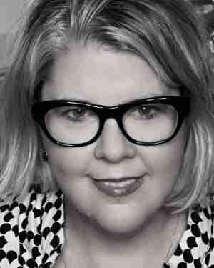 Meg Leahy