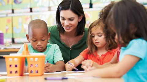 Q: Can the School Refuse to Evaluate My Child?