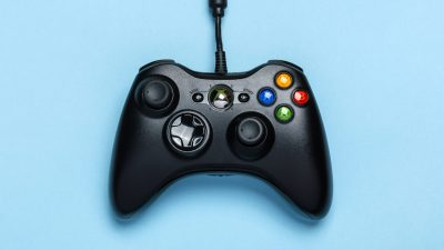 Video game addiction among kids with ADHD