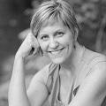 Linda Walker, PCC: ADHD Coach