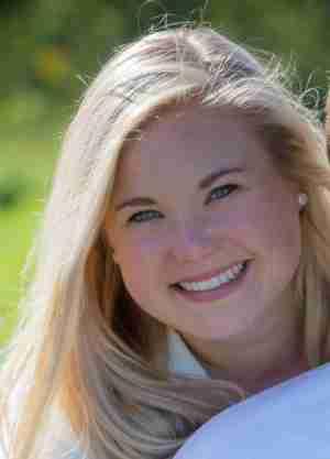 Emily Gafford