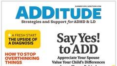 Worried – ADDitude