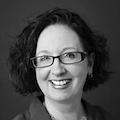 Theresa Regan, Ph.D.