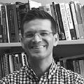 John Mitchell, Ph.D.