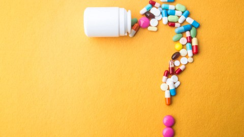 How to Troubleshoot ADHD Medications