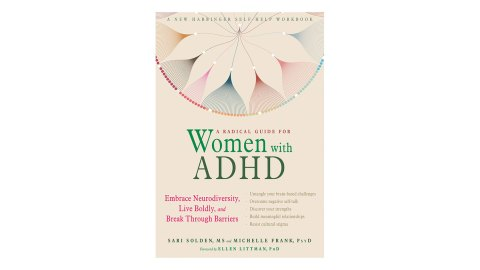 Holiday Gift Ideas for Adults with ADHD