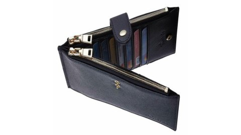 gift idea for ADHD adult - wallet