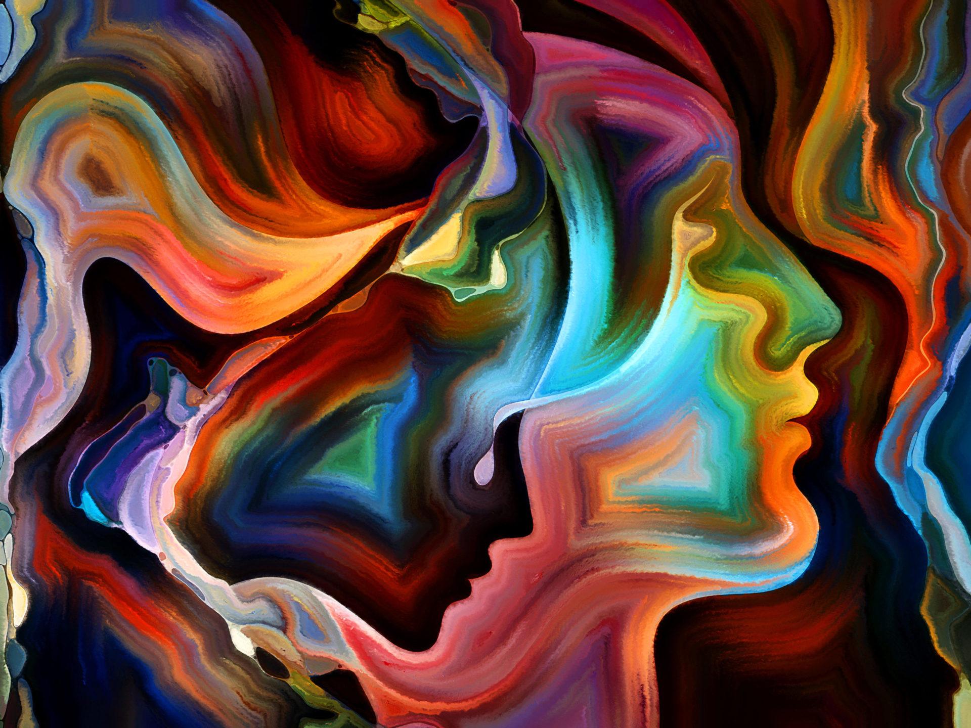 "www.additudemag.com: ""The Model Minority Myth Left No Room for My ADHD"""