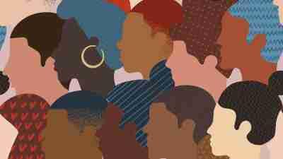 Racial disparities in ADHD diagnosis and treatment