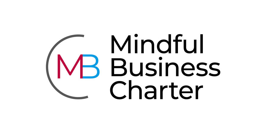 UK's major financial institutions and law firms commit to