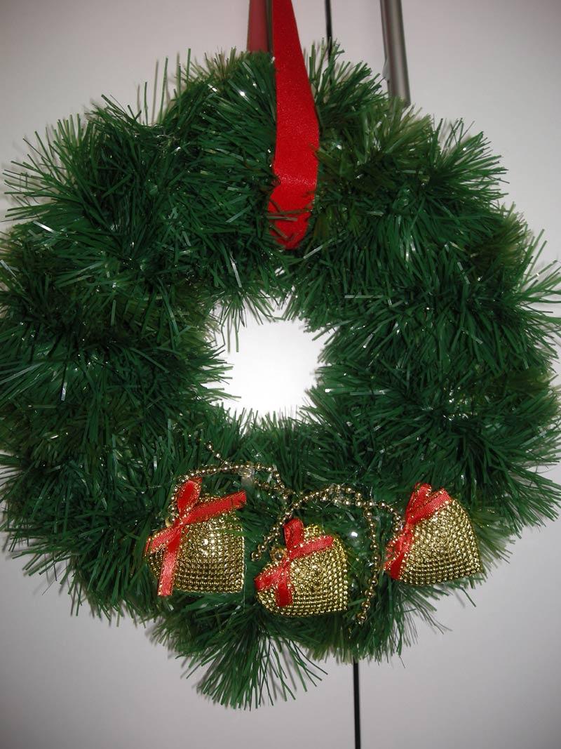 Addobbi natalizi per un Natale indimenticabile
