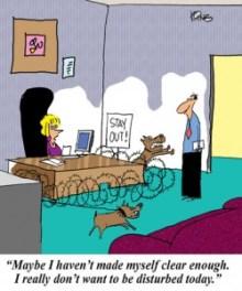 home-work-cartoon-5