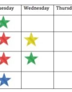 Sticker charts also add  adhd solutions rh addsolutionsnj