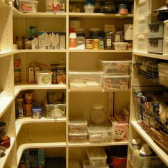 Kitchen Pantry Drawer Systems Measurement Converter Gets Optimized And Organized Professional