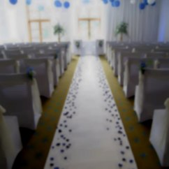 Wedding Chair Covers In Surrey Renting Chairs And Tables Aztec Venue Decorations
