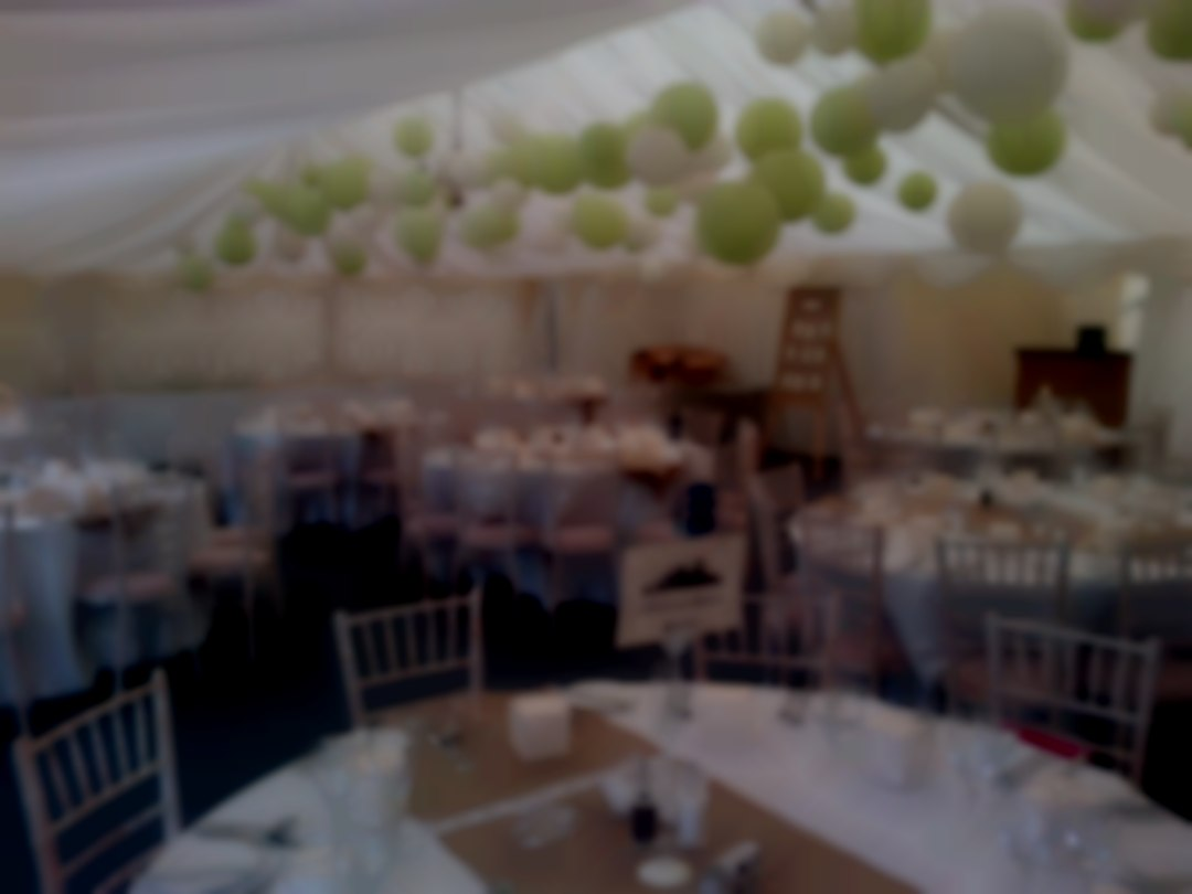 chair cover hire cambridgeshire best desk chairs for lower back pain grice and foster marquee event covers norfolk
