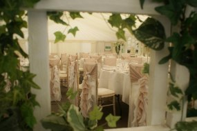 wedding chair cover hire scarborough phil teds me too portable high recall in north yorkshire add to event chiavari planning and styling services luxury table linen decorations