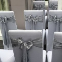 Chair Cover Hire Inverclyde Shabby Chic Wedding Scotland Add To Event Sparkle Magic Events