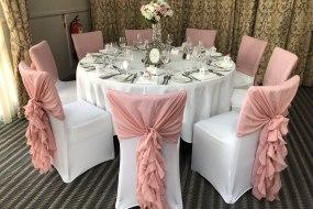 wedding chair cover hire pembrokeshire infant beach with umbrella wales add to event christina s covers sashes