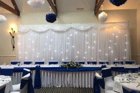 wedding chair cover hire pembrokeshire racing seat backdrop in add to event christina s covers sashes