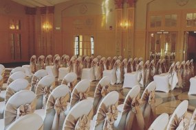 wedding chair covers east midlands blinds for hunting cover hire add to event cloud 9