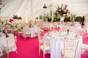 chair cover hire inverclyde mono posture 20 best marquee companies in add to event intent marquees