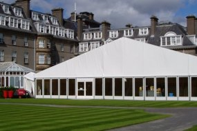 chair cover hire inverclyde folding bag 20 best marquee companies in add to event field and lawn